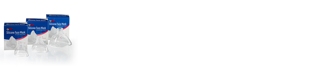 pulse_oximeter-1024x2403